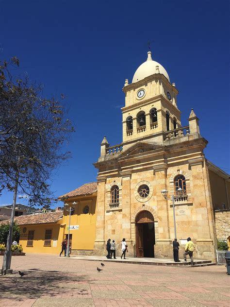Calera has 24.09 square miles of land area and 0.29 square miles of water area. La Calera (Cundinamarca) - Wikipedia, la enciclopedia libre