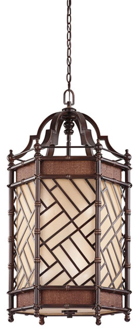 kichler 43252cyz chandelier foyer 6lt transitional chandeliers