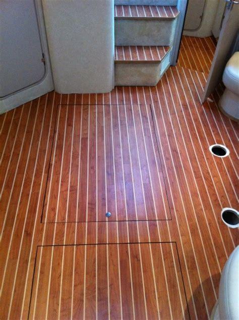 nu floor nu teak boat flooring gurus floor