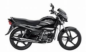 Hero Honda Super Splendor Specifications  Reviews And Prices