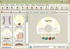 cd cover maker program free download free apps pennymaster With free online cd cover maker