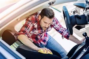 Comment Nettoyer Des Sièges De Voiture : comment nettoyer les tissus de votre voiture un jeu d enfant blog ~ Melissatoandfro.com Idées de Décoration