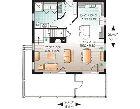 kitchen design autocad 263 best projet michel et esther images on 1094