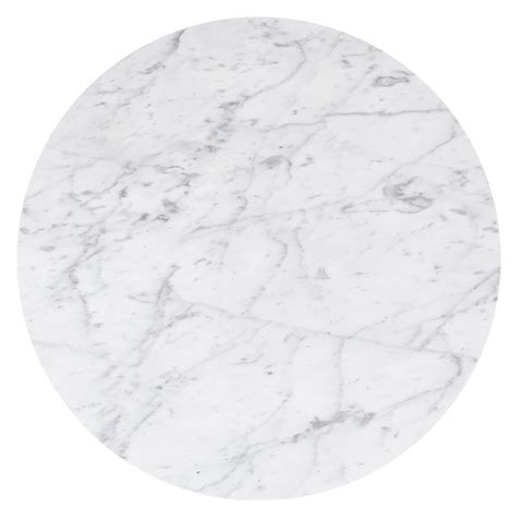round marble table top white marble table top round 600 mm andy thornton