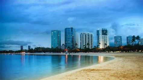 Hd Photo by Wallpaper Miami 5k 4k Wallpaper Shore