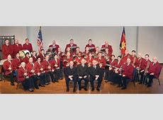 EIBB and Chicago Staff Band concert on 042013 – Eastern