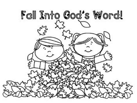 religious halloween coloring pages festival collections