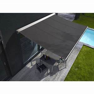 Coffre De Terrasse : blooma store de terrasse semi coffre motoris cendre ~ Melissatoandfro.com Idées de Décoration