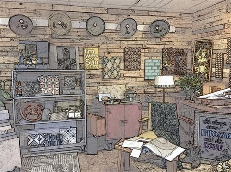 the tile shop knoxville the tile sensations story tile sensations