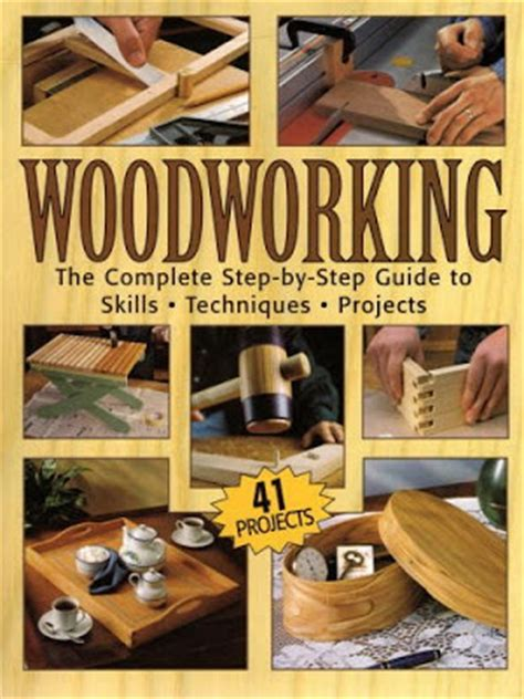 woodworking books magazines woodworking  complete