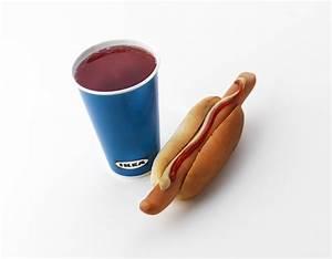 Ikea Mannheim öffnungszeiten : ikea hotdog party ikea hot dog party paket f r 20 spa f r 32 personen restaurant schwedenshop ~ Frokenaadalensverden.com Haus und Dekorationen