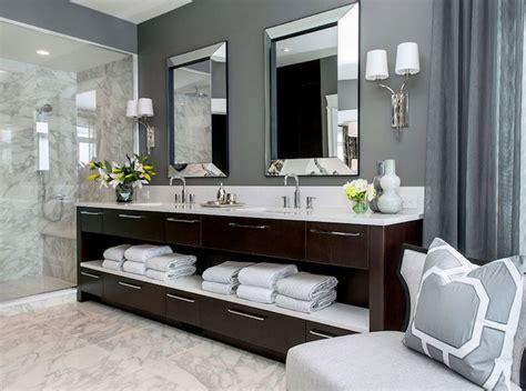chocolate kitchen cabinets 2185 best bathroom vanities images on bathroom 2185