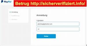 Flexpayment Rechnung : payppal ihr konto wurde bis auf weiteres eingeschr nkt codedocu de blog ~ Themetempest.com Abrechnung