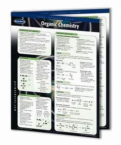 Organic Chemistry Guide
