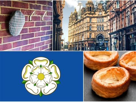 Yorkshire Day: 6 events taking place in Leeds to celebrate ...
