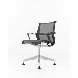 herman miller setu meeting chair back2