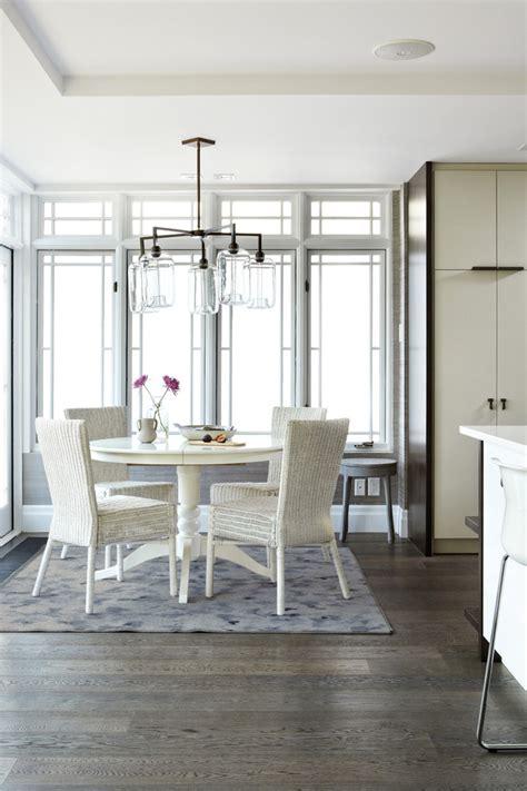 engineered hardwood flooring kitchen contemporary