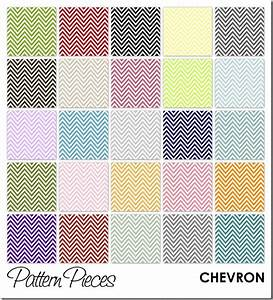 240 free chevron patterns papers templates backgrounds With how to make a chevron template