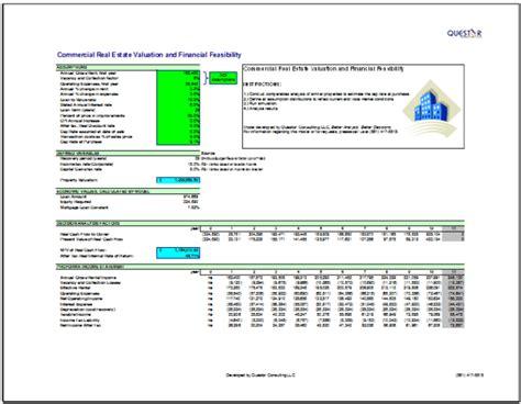 market analysis templates   forms  docs word
