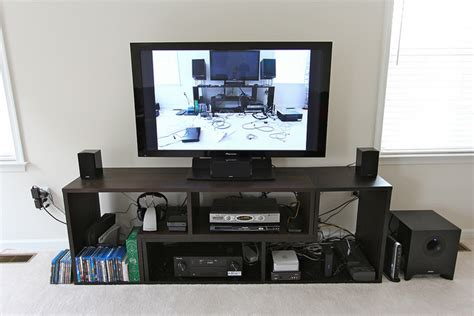 Best Home Theater Systems Reviews Updated