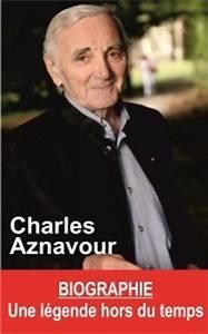Maison De Charles Aznavour En Suisse : les propri t s de charles aznavour blogue de via capitale ~ Melissatoandfro.com Idées de Décoration