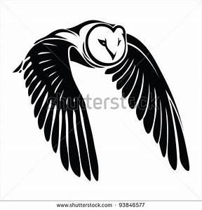 Best 25+ Owl vector ideas on Pinterest | Tribal owl ...