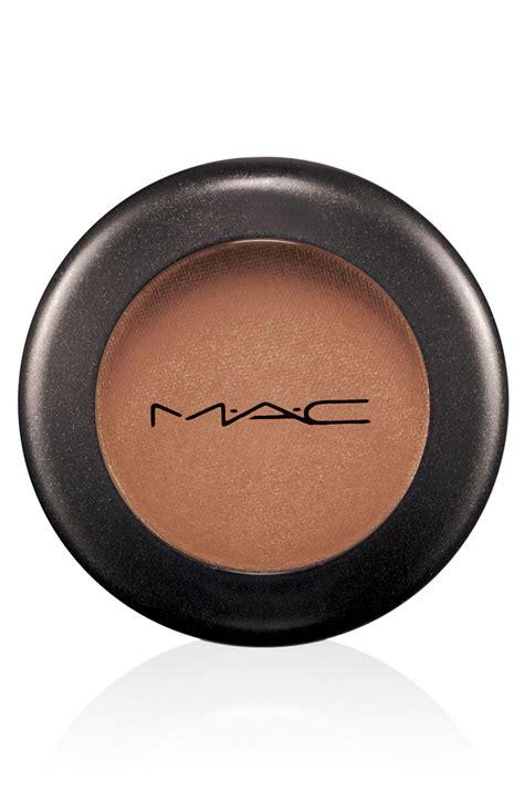makeup shades   good   single skin tone glamour