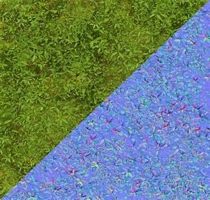 168 best images about 2D 3D Tiles on Pinterest   Artworks ...