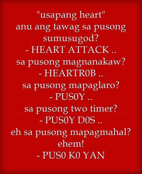 ligaw quotes courting quotes sweet tagalog quotes