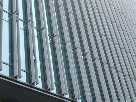interior designers in houston study3 part a modular facade in revit digital