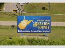 WV MetroNews – Short summer for Braxton County; school