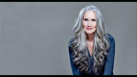 Best Hair Dye For Gray Hair Garnier Nutrisse Level 3