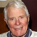 Peter Graves - Bio, Facts, Family | Famous Birthdays