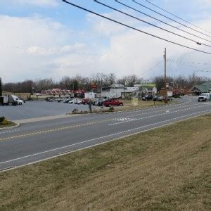 redners sinking pa where to park and ride the barta reading pa