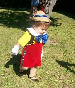 17 Best images about Pinocchio on Pinterest   Pinocchio ...