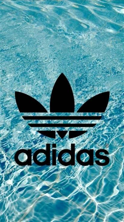 Nike Dope Wallpapers Iphone Weed Phone Adidas