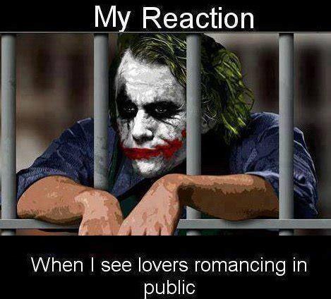 Single Memes For Guys - being single meme and lol jpg