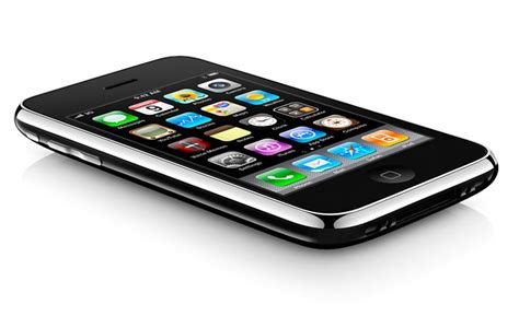 iphone 3gs for car and driver