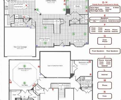 house wiring design software free download home electrical wiring simulator top electrical