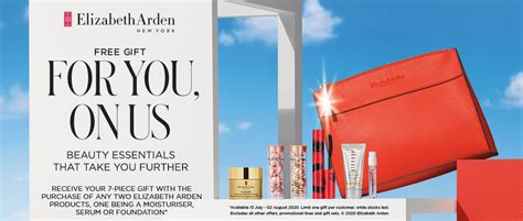 Elizabeth Arden South Africa : Beauty, Anti-aging Skin