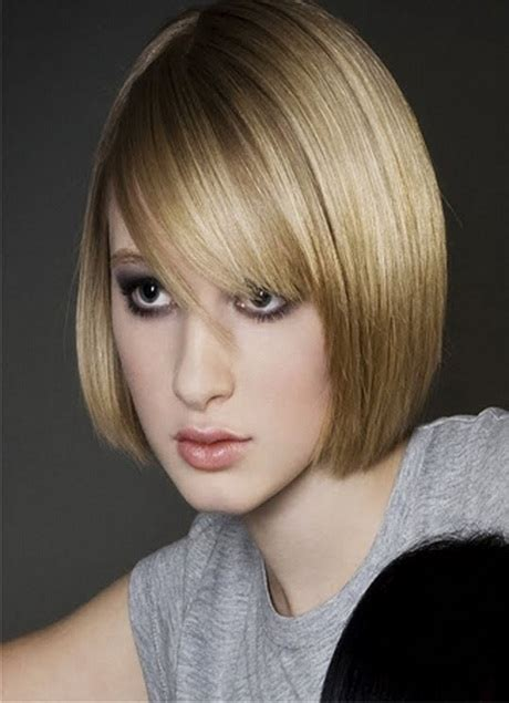 Hairstyles Trendy by 2014 Trendy Hairstyles