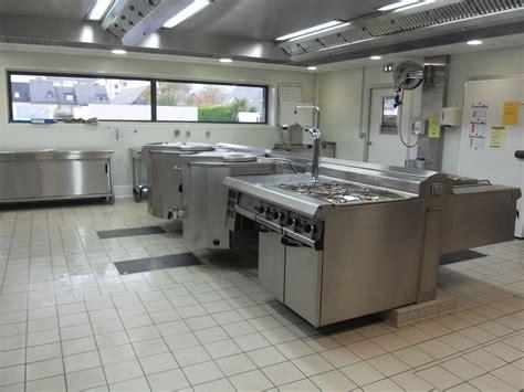 cuisine centrale ile de 28 images cuisine centrale d
