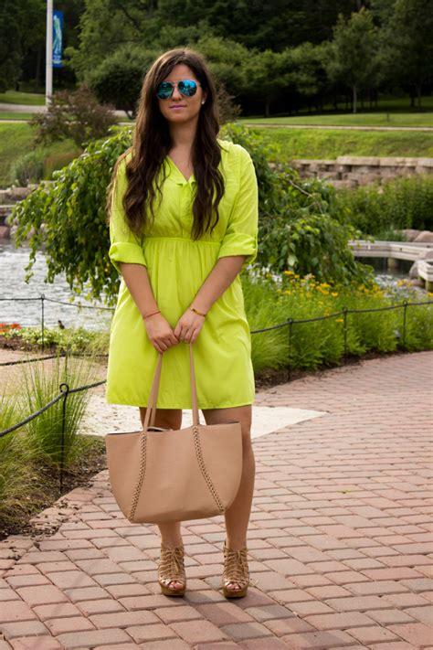 bright colored dresses bright colored dress baily