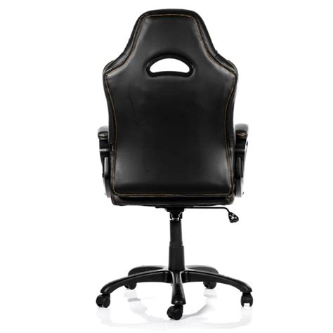 arozzi enzo gaming chair uk arozzi enzo gaming chair black discoazul
