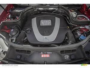 2012 Mercedes