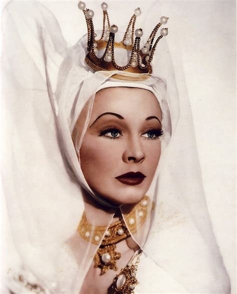 cuisine shmith vivien leigh as the in shakespeare s richard iii