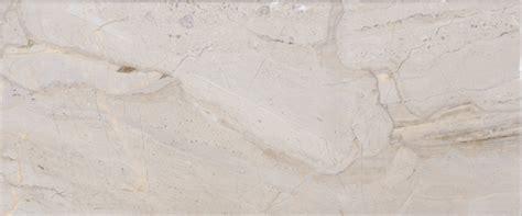 bathroom tiles ceramicas aparici consul beige ceramic