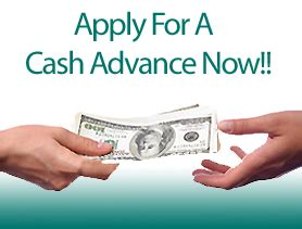 Instant Cash Advance  To Cover Allyour Needs And Expenses. Self Storage Gaithersburg Md. Best Cable And Internet Deals. Phoenix Auto Glass Repair Pretty Brides Maids. Online Insurance Jobs From Home. Calhoun Community College Huntsville Alabama. Mortgage Reverse Calculator Car Stock Number. University Of Houston Architecture. Hp Laserjet 2300 Printers Voice Of Customers
