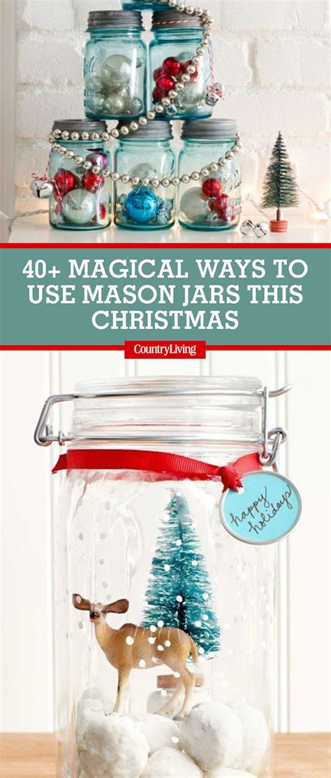 craft ideas as gifts 170 best jar mania images on jar 3791