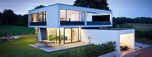 Smart Home Ideen : die besten 25 intelligente haustechnik ideen auf ~ Lizthompson.info Haus und Dekorationen